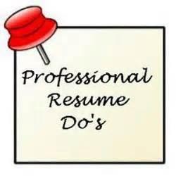 Nursing resume for insurance company