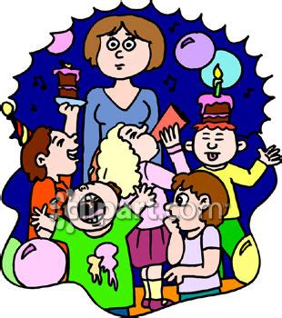 A picnic with friends essay writing - mtprmukolkatacom