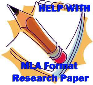 Apa research paper abstract
